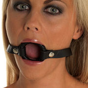 Gag with o ring bondage gear.jpg